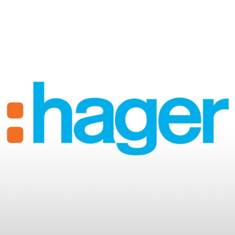 tableau electrique hager
